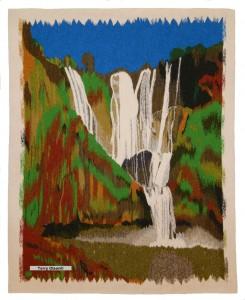 Alexandria Falls